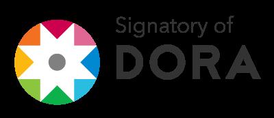 Declaración DORA | Revista Latinoamericana de Población